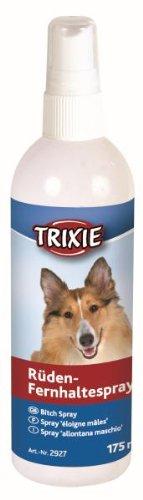 Artikelbild: Trixie Rüden-Fernhaltespray, 175 ml