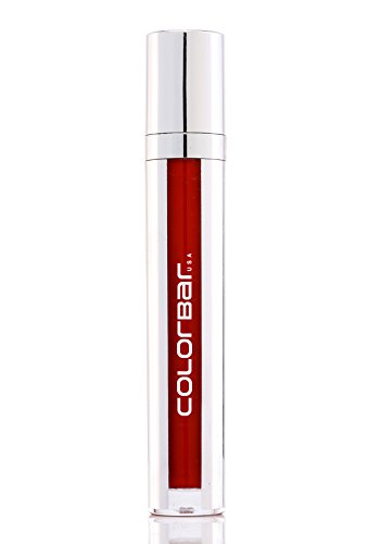 Colorbar Kiss Proof Lip Statin, Haute Latte 007