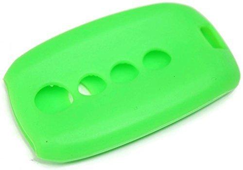 dantegts-silicona-de-color-verde-llavero-keyless-entry-remote-protector-cubierta-se-ajusta-kia-soren