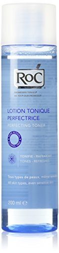 roc-perfecting-alcohol-free-toner-lotion-200-ml