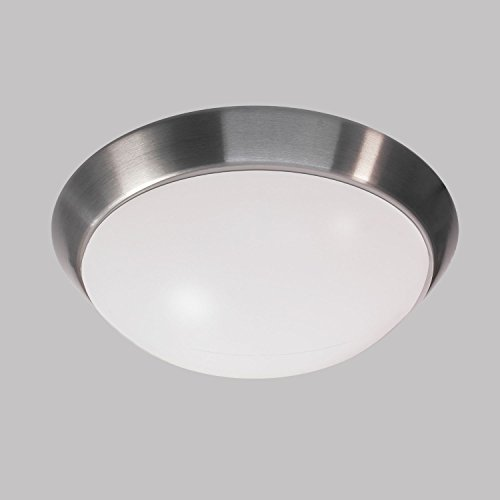 beinhaltet-einen-strombetriebenen-led-lampe-mit-bewegungsmelder-sensorleuchte-sensorlampe-smart-ligh