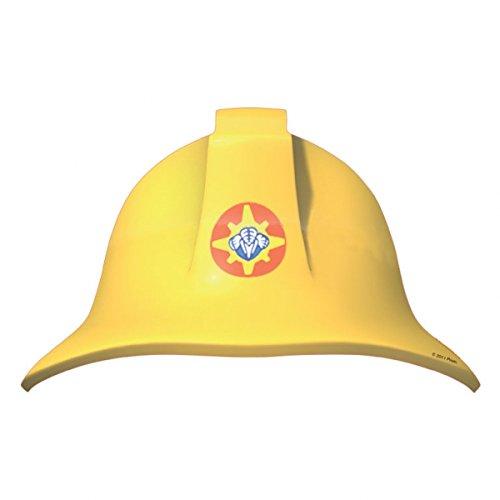 8-Chapeaux-en-carton-Sam-le-Pompier