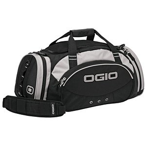 ogio-all-terrain-sports-duffle-bag-40-litres-one-size-black
