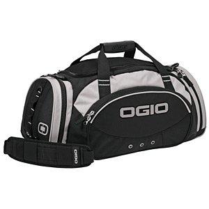 ogio-all-terrain-sporttasche-reisetasche-40-liter-einheitsgrosse-schwarz