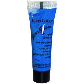 stargazer-tube-of-neon-special-effects-peinture-pour-le-corps-et-le-visage-bleu
