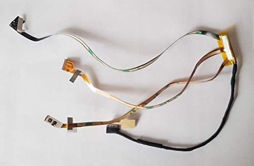 50.4LY17.001 Ersatzkabel für Lenovo IBM Thinkpad X1 Carbon Gen2