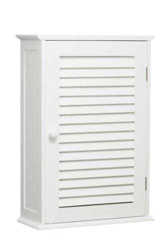 premier-housewares-armario-de-bano-para-la-pared-con-1-puerta-57-x-39-x-17-cm-color-blanco