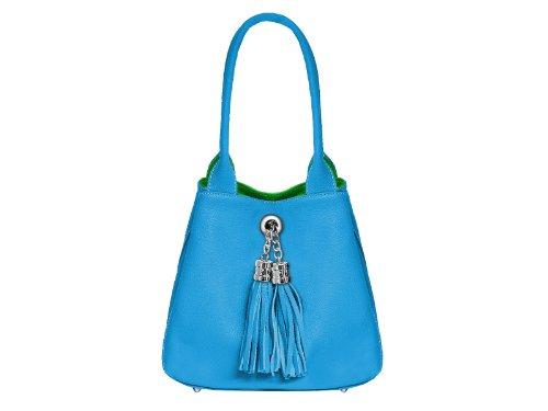 scarlet-bijoux-poschette-giorno-donna-blu-blu-h-19-x-b-26-x-t-125-cm