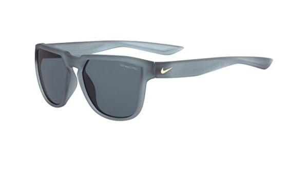 Nike Sonnenbrille (nike Fly Swift Ev0926 067 57) 5AUdcg