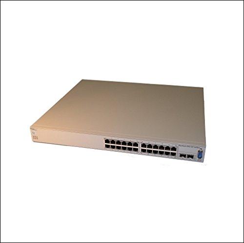 nortel-5510-24t-switch-de-red-l3-no-administrado-26-24-26-1000base-t-1000base-tx-100base-tx-10base-t