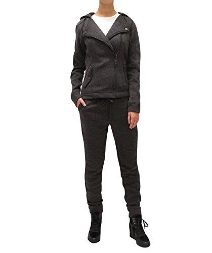 Josh v - Tailleur-robe - Femme gris gris XS Gris