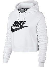 cheap price wholesale various design Suchergebnis auf Amazon.de für: Nike - Sweatshirts ...