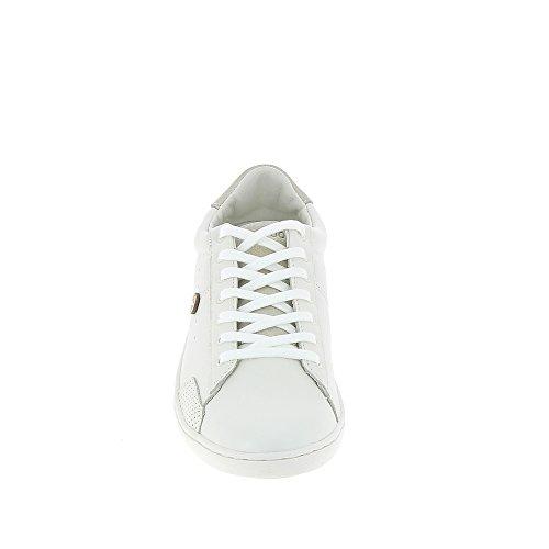 Faguo ,  Sneaker donna Beige