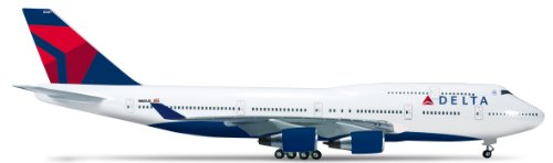 herpa-555159-delta-air-lines-boeing-747-400