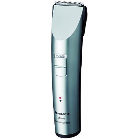 Panasonic ER-1411 - Cortapelos profesional