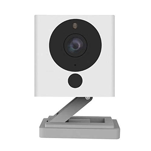 JUNERAIN Xiaomi Xiaofang Smart 1080P WiFi 1/2,7 Pollici Sensore CMOS Night Vision Camera