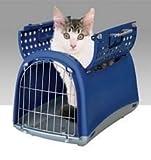 Imac Transportbox Linus Cabrio
