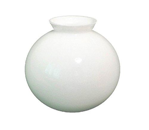 200cm-diamtre-verre-blanc-sphriques-abat-jour-avec-col-vas-circonfrence-63cm-col-largeur-extrieure-1
