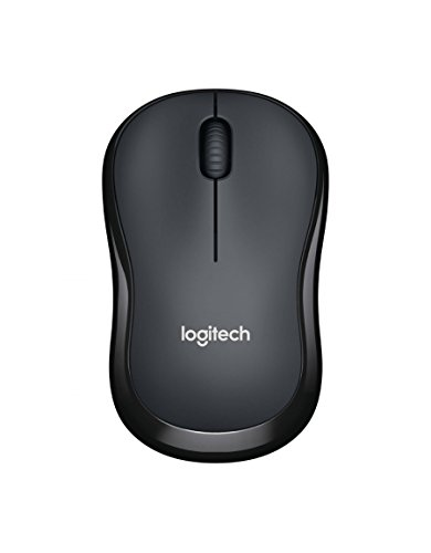 logitech-m220-ambidextrous-wireless-silent-mouse-optical-laser-usb-for-windows-mac-chrome-os-linux-g