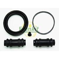 Frenkit Bremssattel Reparatursatz Brake Caliper Repair Kit 242028
