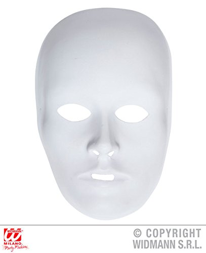 deluxe-unisex-paintable-white-face-mask-for-halloween-masquerade-fancy-dress