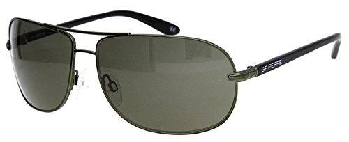 gianfranco-ferre-hommes-lunettes-de-soleil-gris-ff727-03-n51