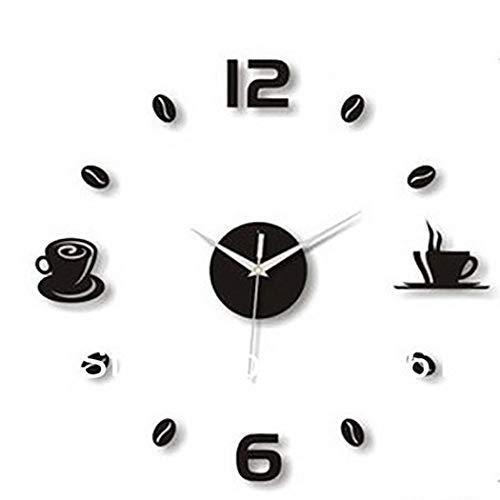 Orologio Decorativo da Parete