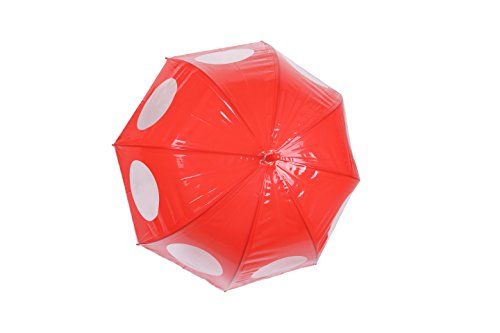 rain-street-folding-umbrella-circle-windows-automatic-bubble-red