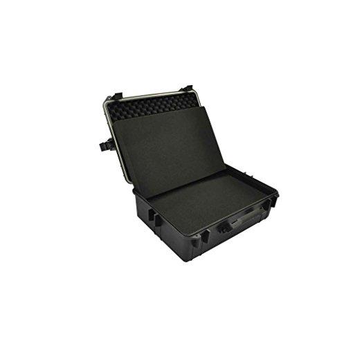 vidaXL 140173Tool Box - 3