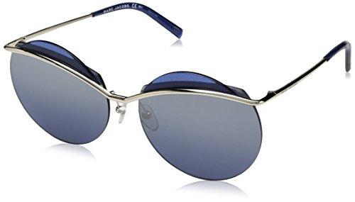Marc Jacobs Damen Marc 102/S J3 3YG 62 Sonnenbrille, Gold (ORO) -