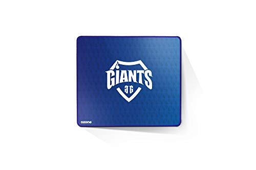 Giants Gaming - Ozone Gaming Gear Giants Pro - Alfombrilla