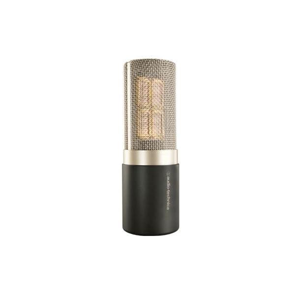 Audio-techica microfono at5040