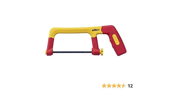 Knipex 98 90PUK Junior Hacksaw