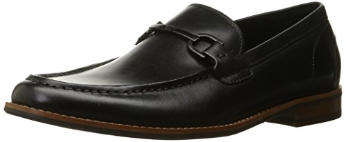 kenneth-cole-reaction-lead-er-uomo-us-85-nero-mocassini