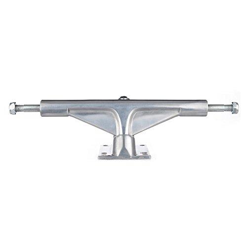 Osprey Longboard Twin Tip, pegasus, TY5250 -