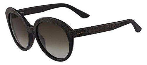 etro-womens-sunglasses-black-black