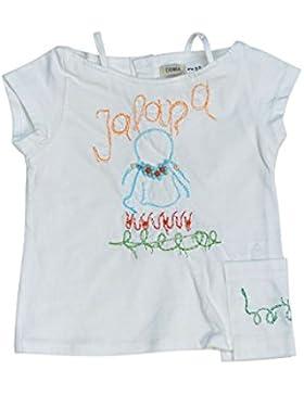 Ciunga Camiseta GRETCHEN