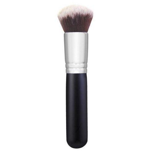 Morphe Deluxe Makeup Buffer Brush (M439) by Morphe Brushes