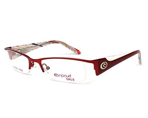 Preisvergleich Produktbild Ripcurl Brillen VOMA21 Beachlane Kinder Beachlane 40