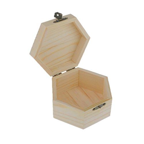 hexagonale-boite-en-bois-non-peinte-pour-stockage-de-bijoux-accessoire-artisanat-modele-l