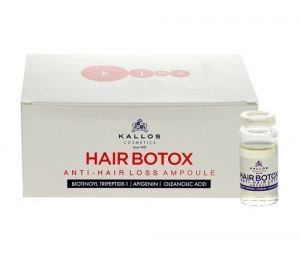 kallos-hair-botox-anti-hair-loss-ampoule-60-ml