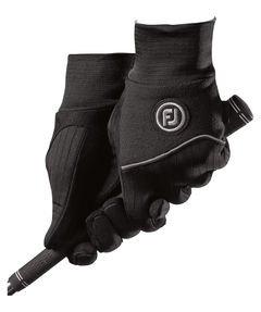 FootJoy WinterSof Herren Handschuh PAAR/S