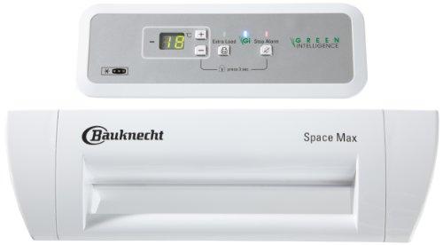 Bauknecht GTE 280 - 6