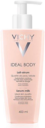 vichy-ideal-body-milk-400ml-body-milks-combination-skin-dry-skin-normal-skin-oily-skin-sensitive-ski