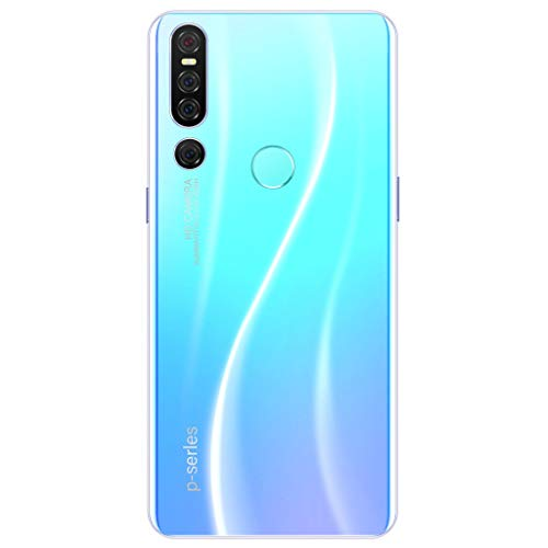 Handy TianranRT P30 Pro Quad Core 6.3inch Drop Screen Android 9.1 2G+32G GPS 3G Call SmartPhone 3g Stereo