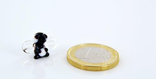 mucke-glas-schwarz-mini-miniatur-glasfigur-glastier-fliege-deko