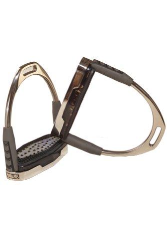 BLACK//SILVER Whitaker Nrg Helmet Black//Silver LARGE RH041SL07 58-62 CM