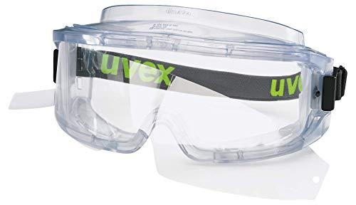 Uvex Ultravision Supravision Excellence - Gafas Sol