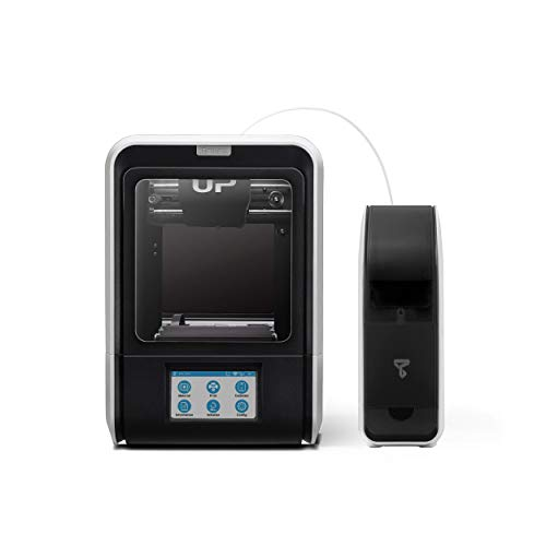pp3dp - UP Mini 2 ES