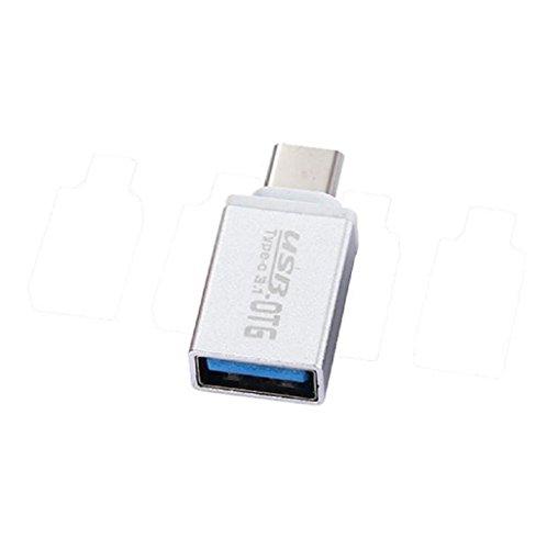 sannysis-usb-to-type-c-micro-usb-31-datos-adaptador-para-oneplus-2-nexus-6p-macbook-type-c-color-pla